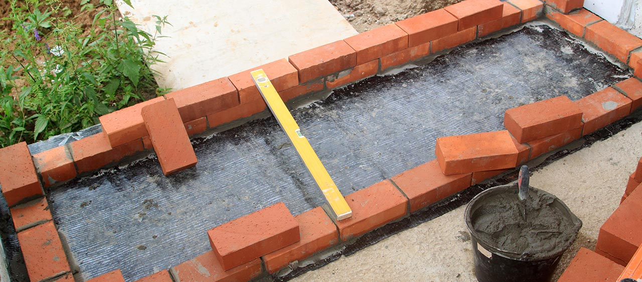 Bayonne Masonry Contractor, General Contractor and Commercial Construction